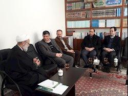 photo of 'روابط عمومی'