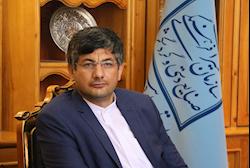 photo of 'مسعود لاهوت'